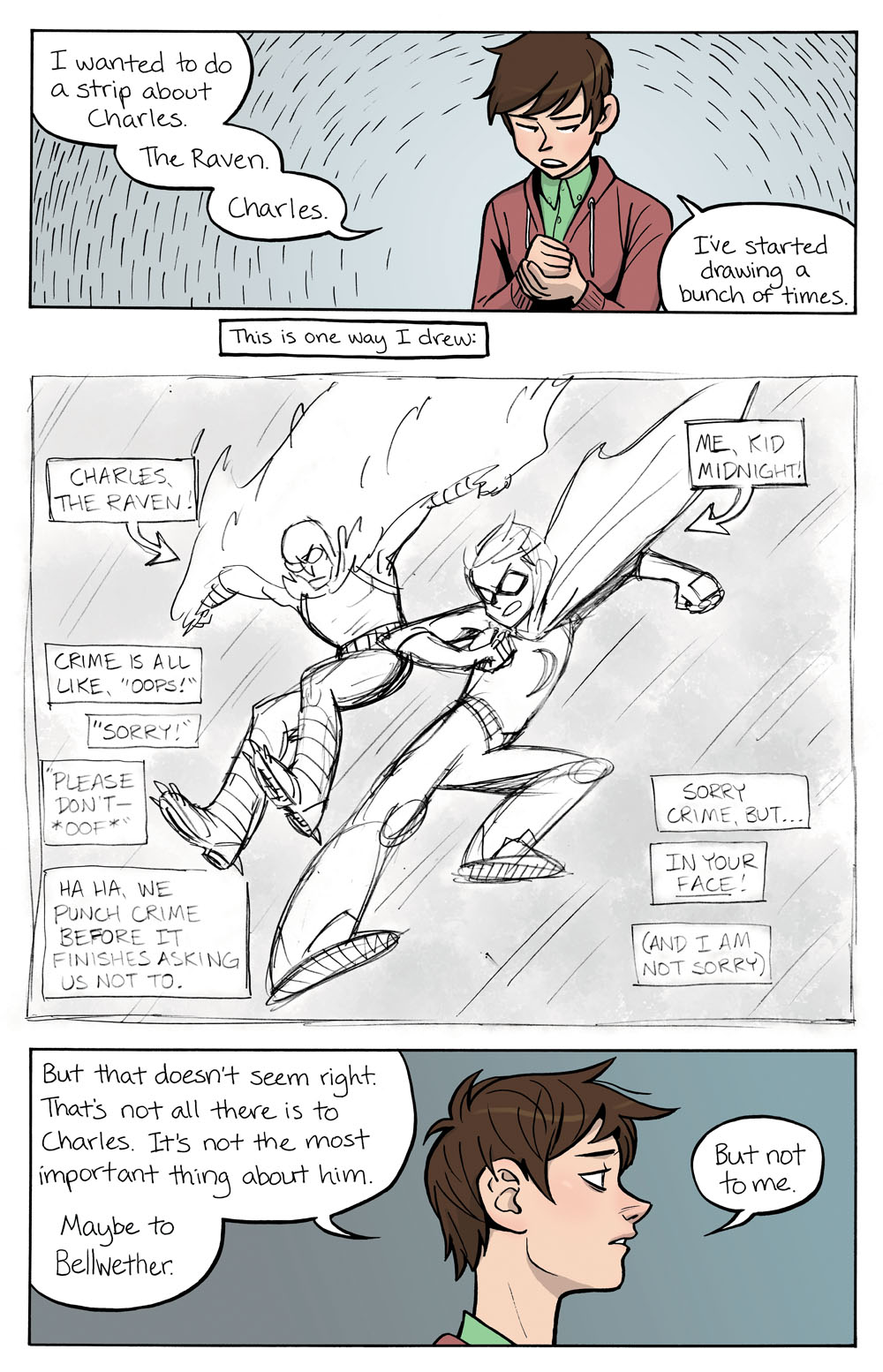 Episode 4_page 1 preview